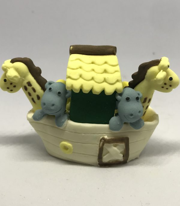 noahs ark figur
