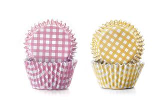 muffinsforme mini